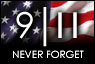 September 11th - The Supreme Sacrifice