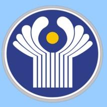 Home Symbol Stock Association Feuerwehrabzeichen