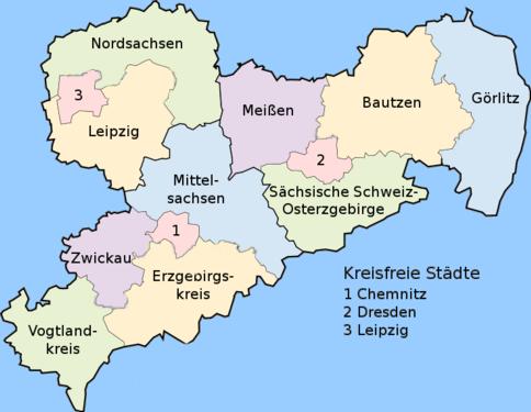 Feuerwehrabzeichen Weltweit Sachsen Kreisfreie St 228 Dt