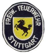 Törlesäckerstraße 15, 70599 Stuttgart