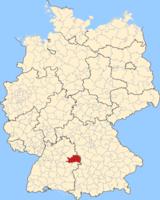 Ostalbkreis Karte.Feuerwehrabzeichen Weltweit Deutschland Ff Baden Württemberg