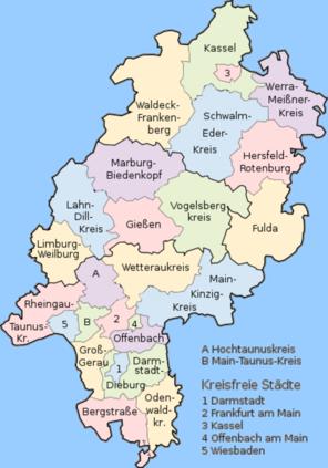 Feuerwehrabzeichen Weltweit Hessen Kreisfreie St 228 Dte