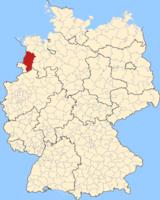 Emsland Karte.Feuerwehrabzeichen Weltweit Deutschland Ff Niedersachsen
