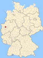Stadt Essen Karte.Feuerwehrabzeichen Weltweit Deutschland Fw Nrw Stadt Essen