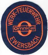 Feuerwehrabzeichen Weltweit Deutschland